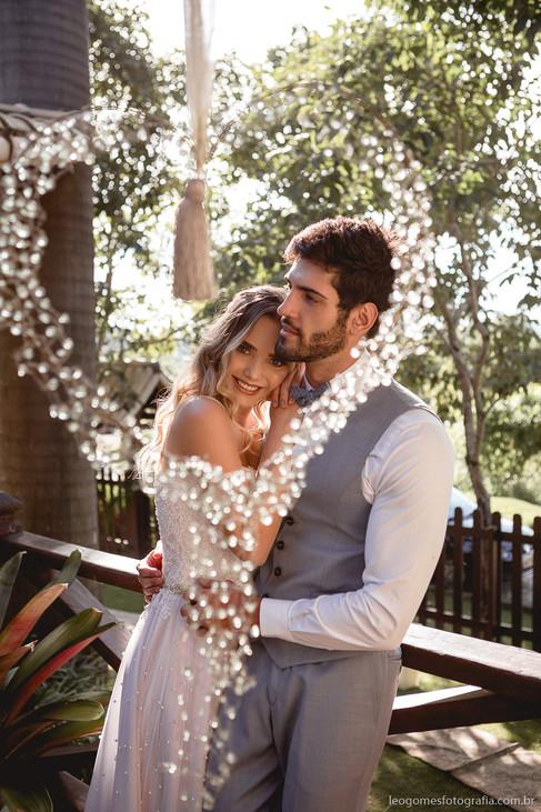 Editorial-casamento-casa-de-campo-0081-9