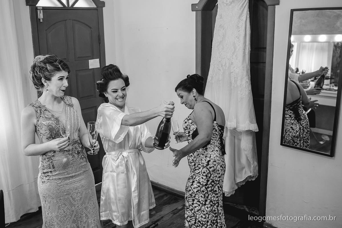 Casamento Alessandra- (15)