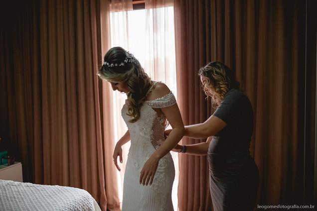 Casamento-0071-0691.jpg