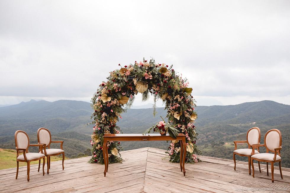 Casamento-eva-0014-55423.jpg
