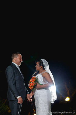 Casamento-0089-9809