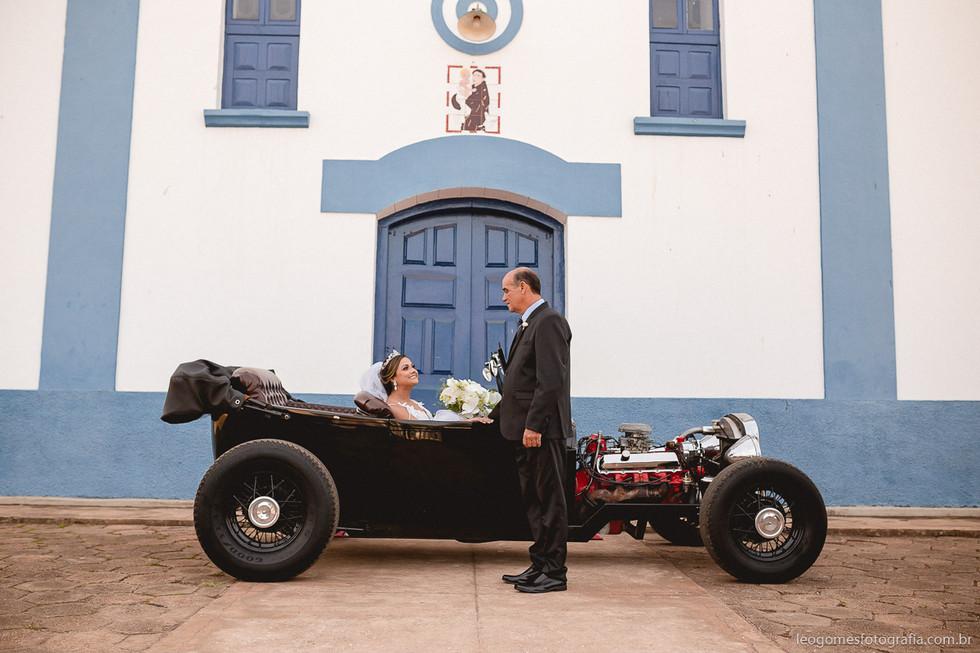 Casamento-0356-5062.jpg