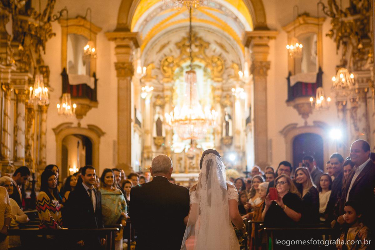 Casamento-0109-7393