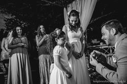 Casamento-0125-9196