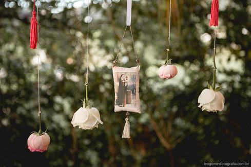 Editorial-casamento-casa-de-campo-0052-0