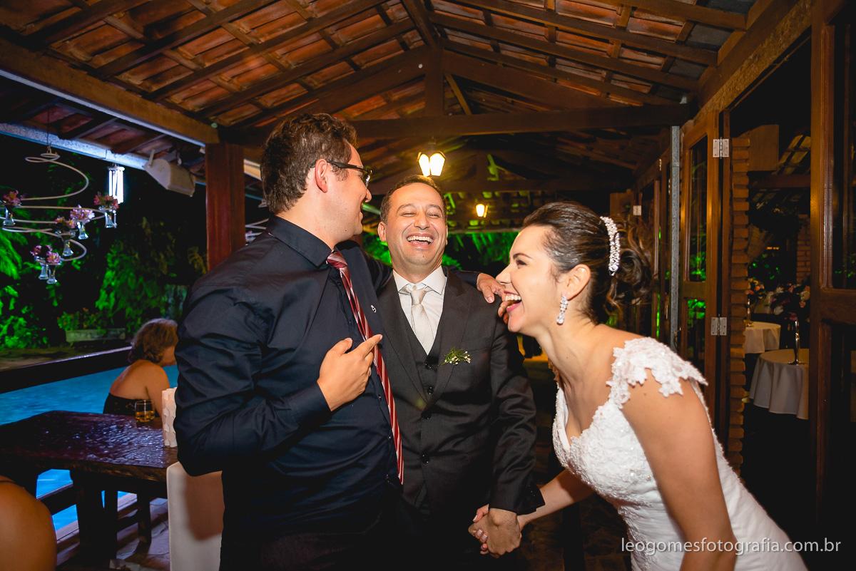 Casamento-0205-31319