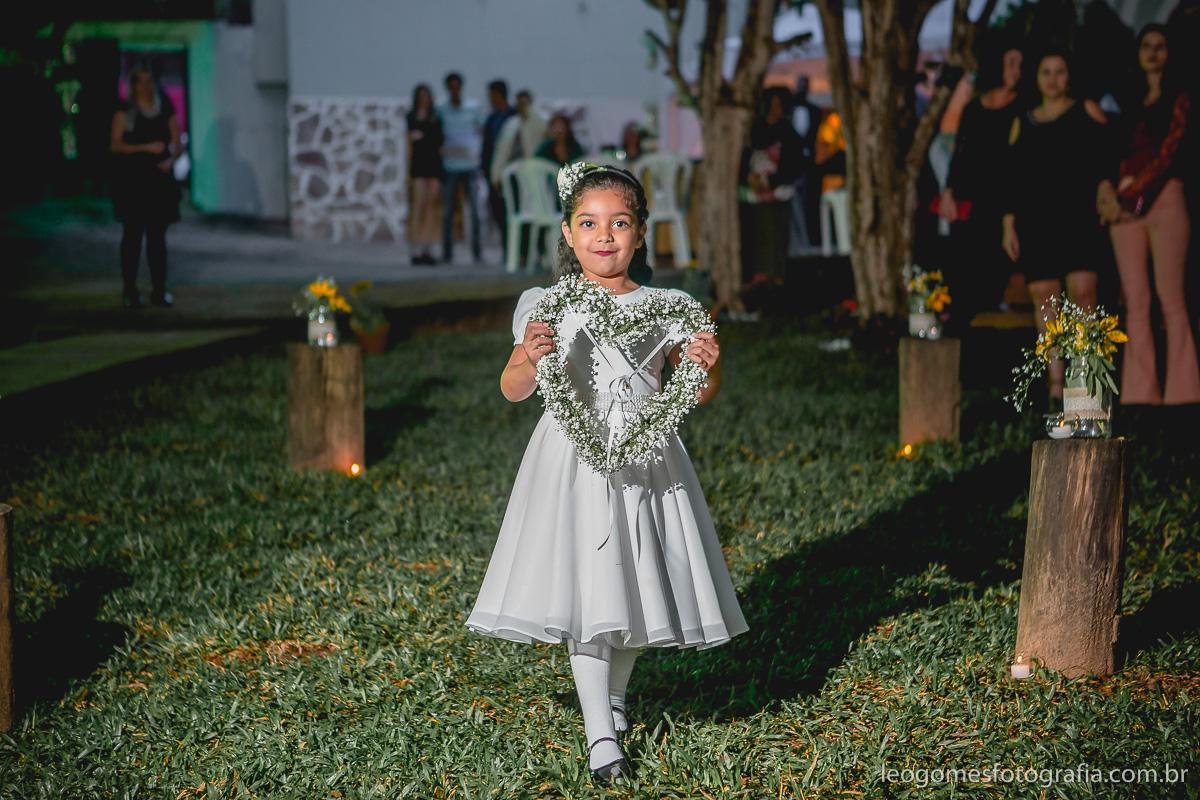 Casamento-0079-9014