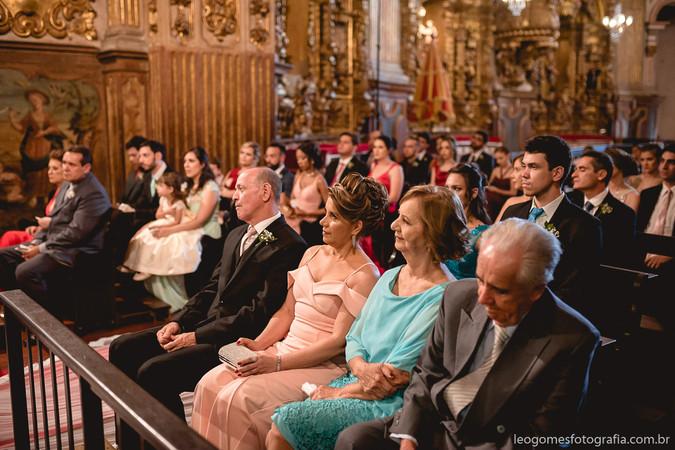 Casamento-em-ouro-preto-Mariana-0071-450