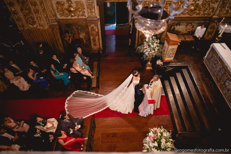 Casamento-em-ouro-preto-Mariana-0069-450