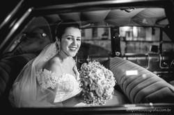Casamento-0031-4578
