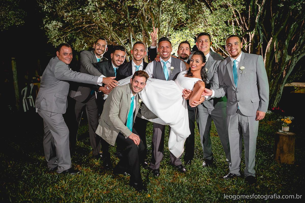 Casamento-0158-9603