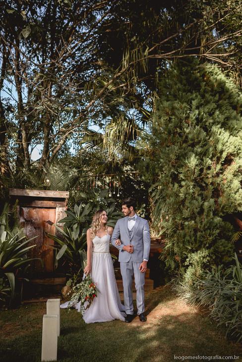 Editorial-casamento-casa-de-campo-0088-9