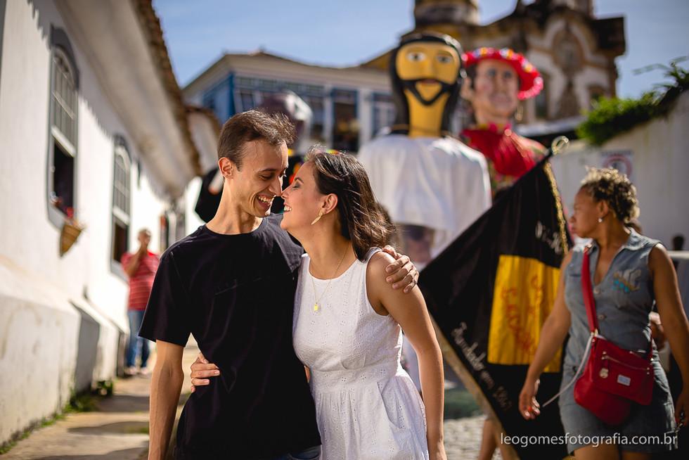 Debora e Rafael-0016-8831.JPG