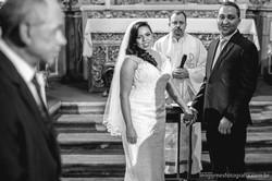 Casamento-0042-9545