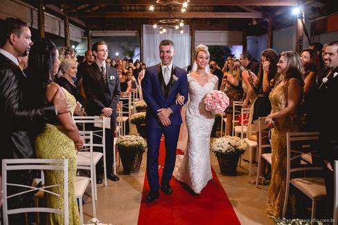 Casamento-0073-1293.jpg