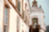 Ensaio Pre wedding em Ouro Preto de Luana e Thiago
