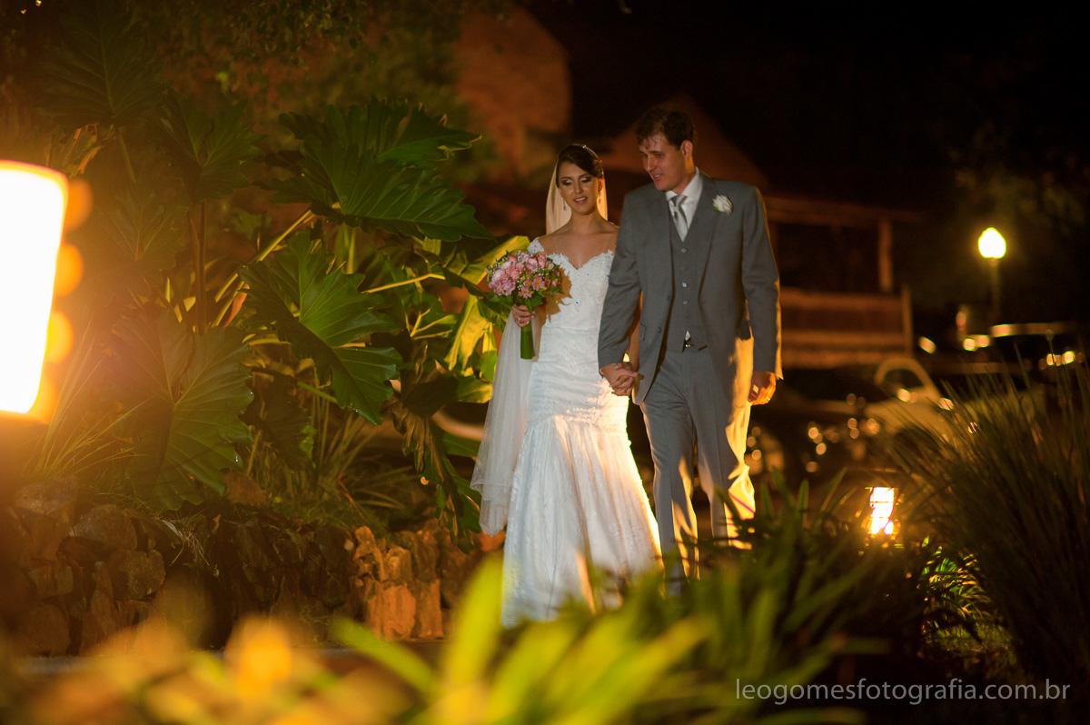 Casamento_Hérika_e_Marco-0113-8700.JPG