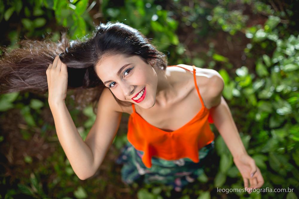 Ana-Laura-0119-4069