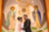 Casamento em Ouro Branco