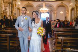 Casamento Priscila e Lucas-0036-8022.JPG