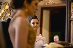 Casamento Alessandra- (85)