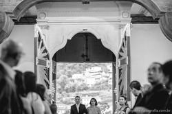 Casamento-0027-1849