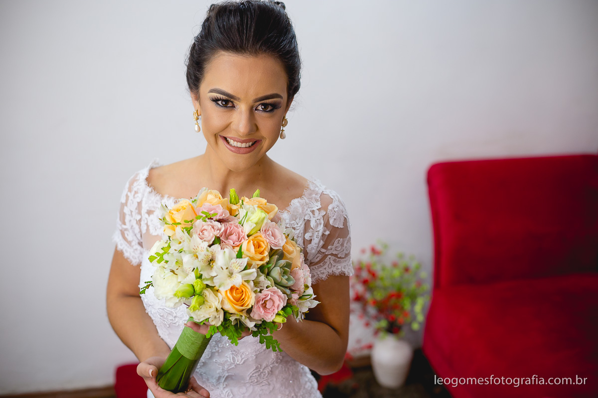 Casamento Alessandra-0001-4616