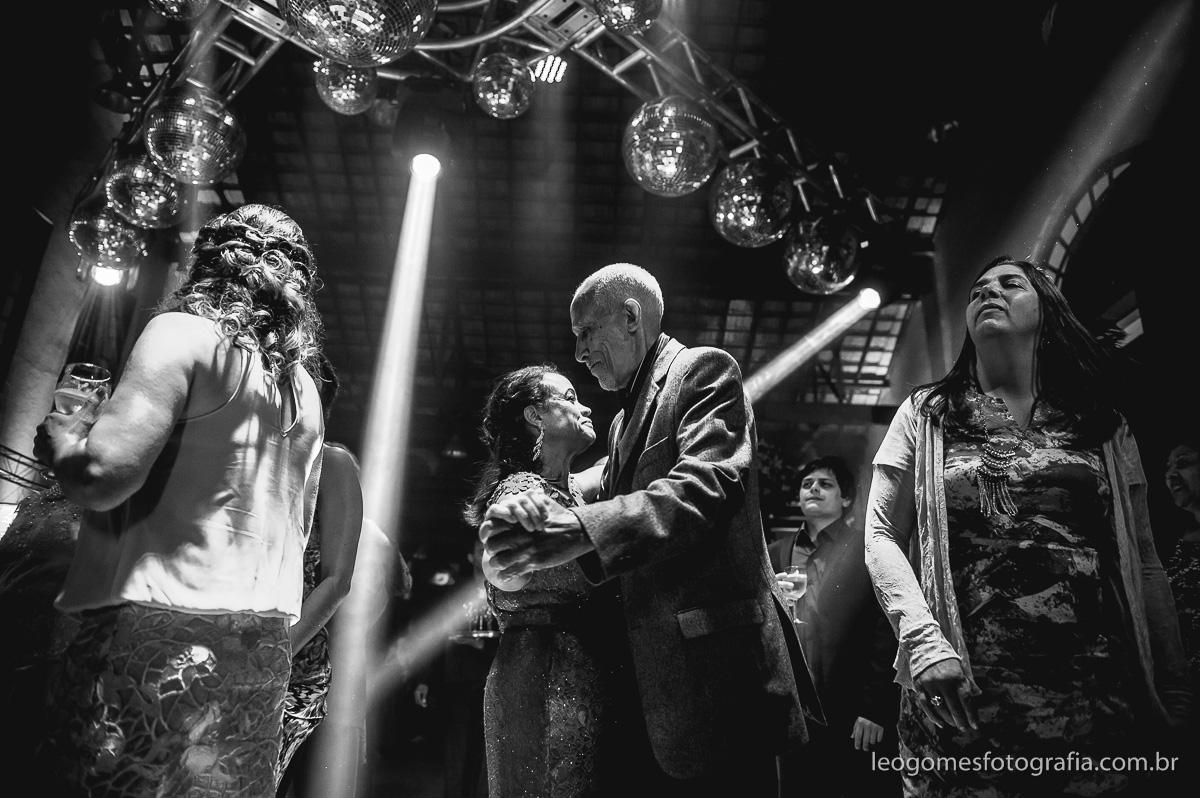 Casamento Alessandra- (120)