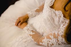 Casamento Leticia (28)