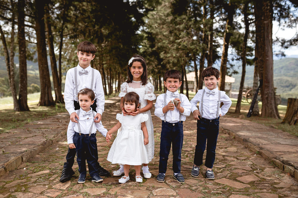Sel-Naseen-Anis-0045-8997.jpg