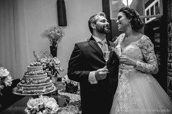 Casamento Leticia (86)