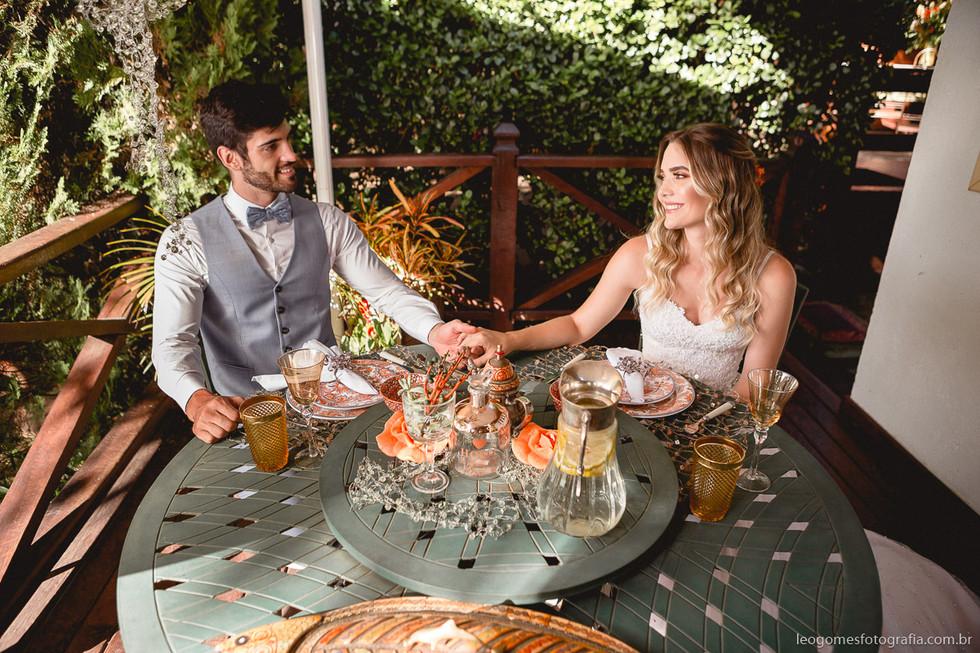 Editorial-casamento-casa-de-campo-0075-9