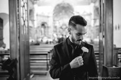 Casamento-0062-32292