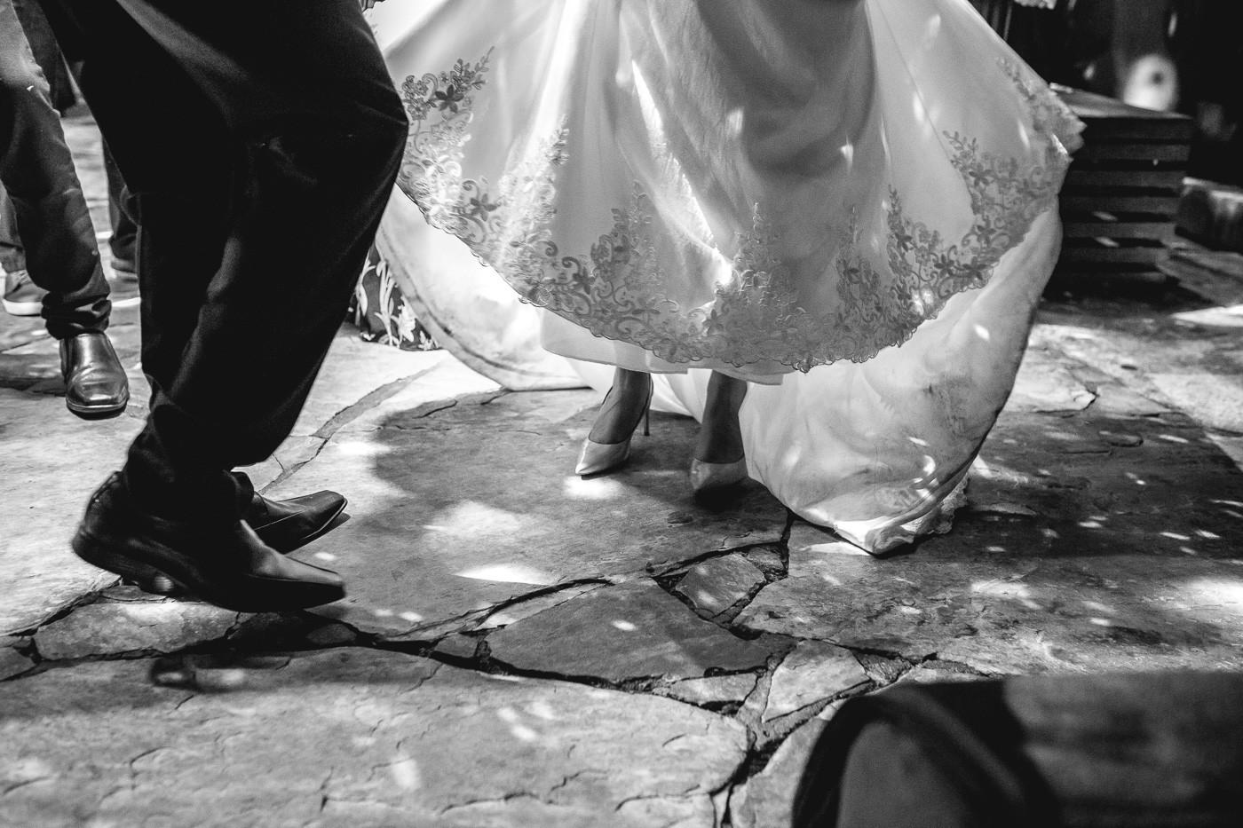 casamento-0077-1991.jpg