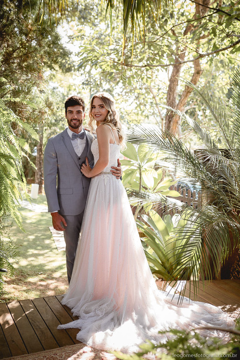 Editorial-casamento-casa-de-campo-0059-9
