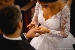 Casamento Leticia (67)