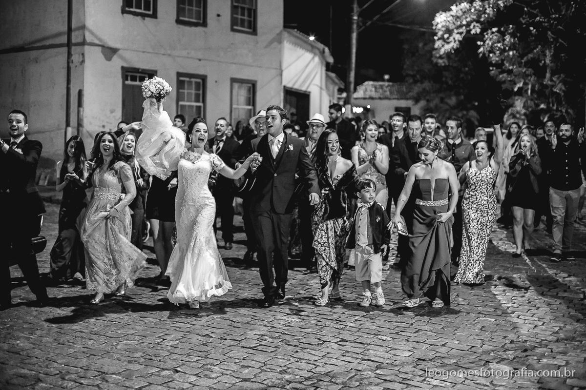 Casamento Alessandra-0831-5003