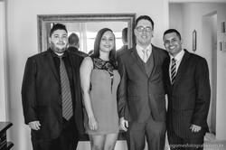 Casamento-0019-30631