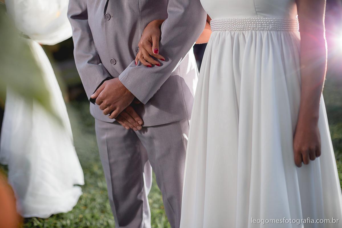 Casamento-0086-0362