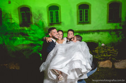 Casamento Leticia (130)