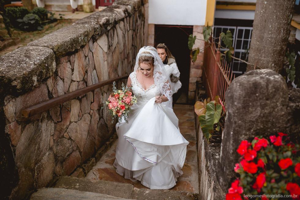Casamento-0337-8222.jpg