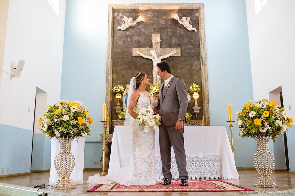 Casamento-0807-5102.jpg