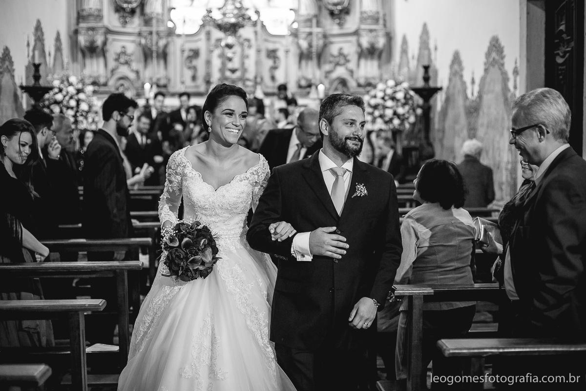Casamento Leticia (76)