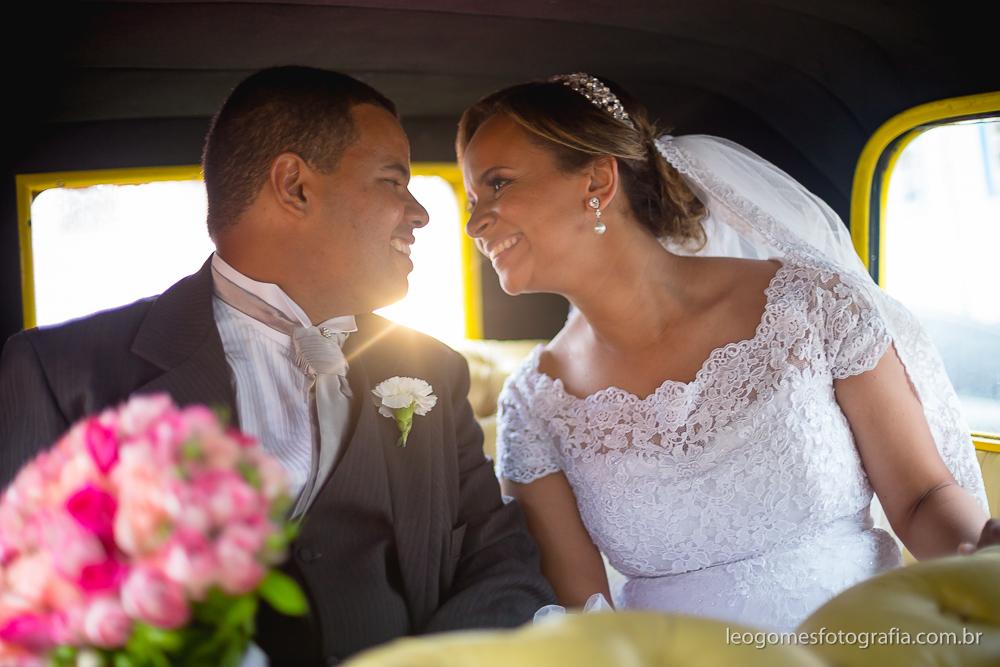 Tacyana e Breno-Casamento (109)