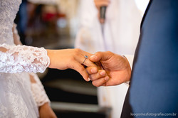Casamento Leticia (52)