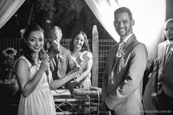 Casamento-0100-9115
