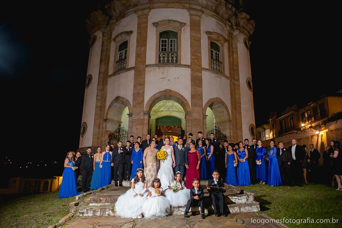 Casamento-0126-0637