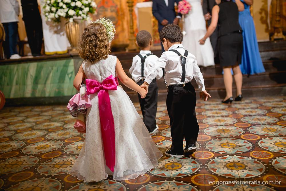 Tacyana e Breno-Casamento (93)