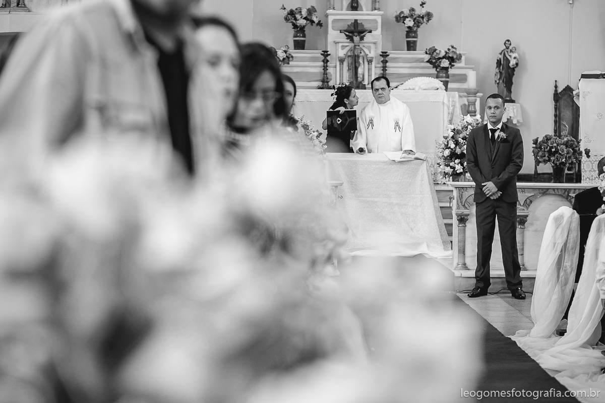 Casamento-0027-0111