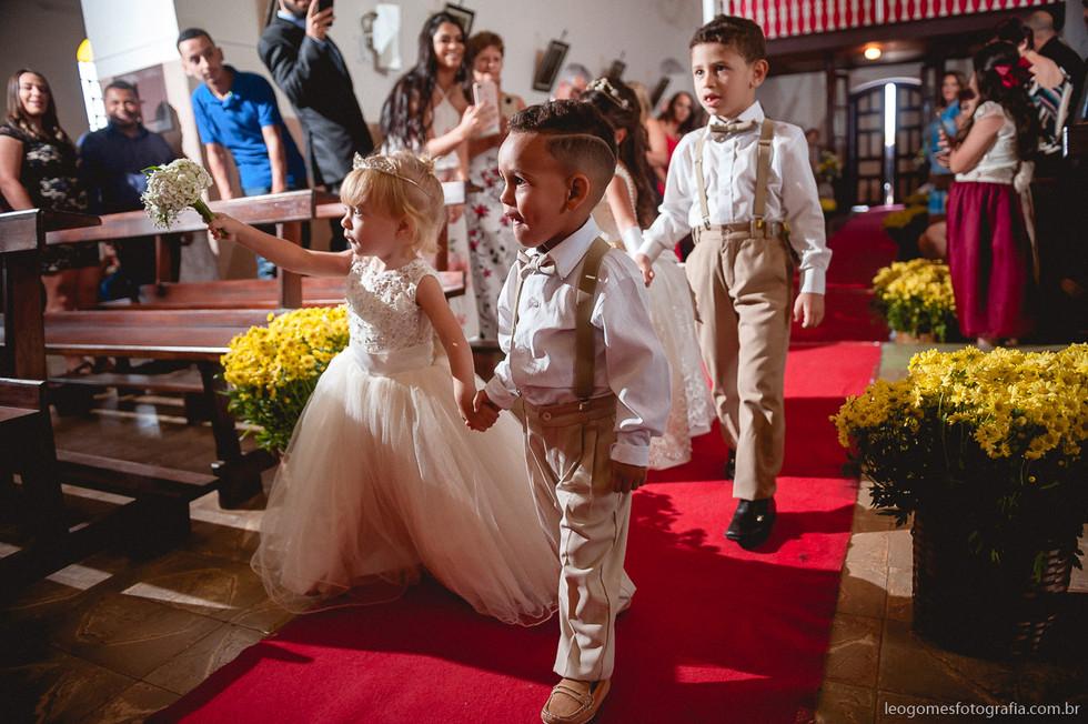 Casamento-0340-8436.jpg